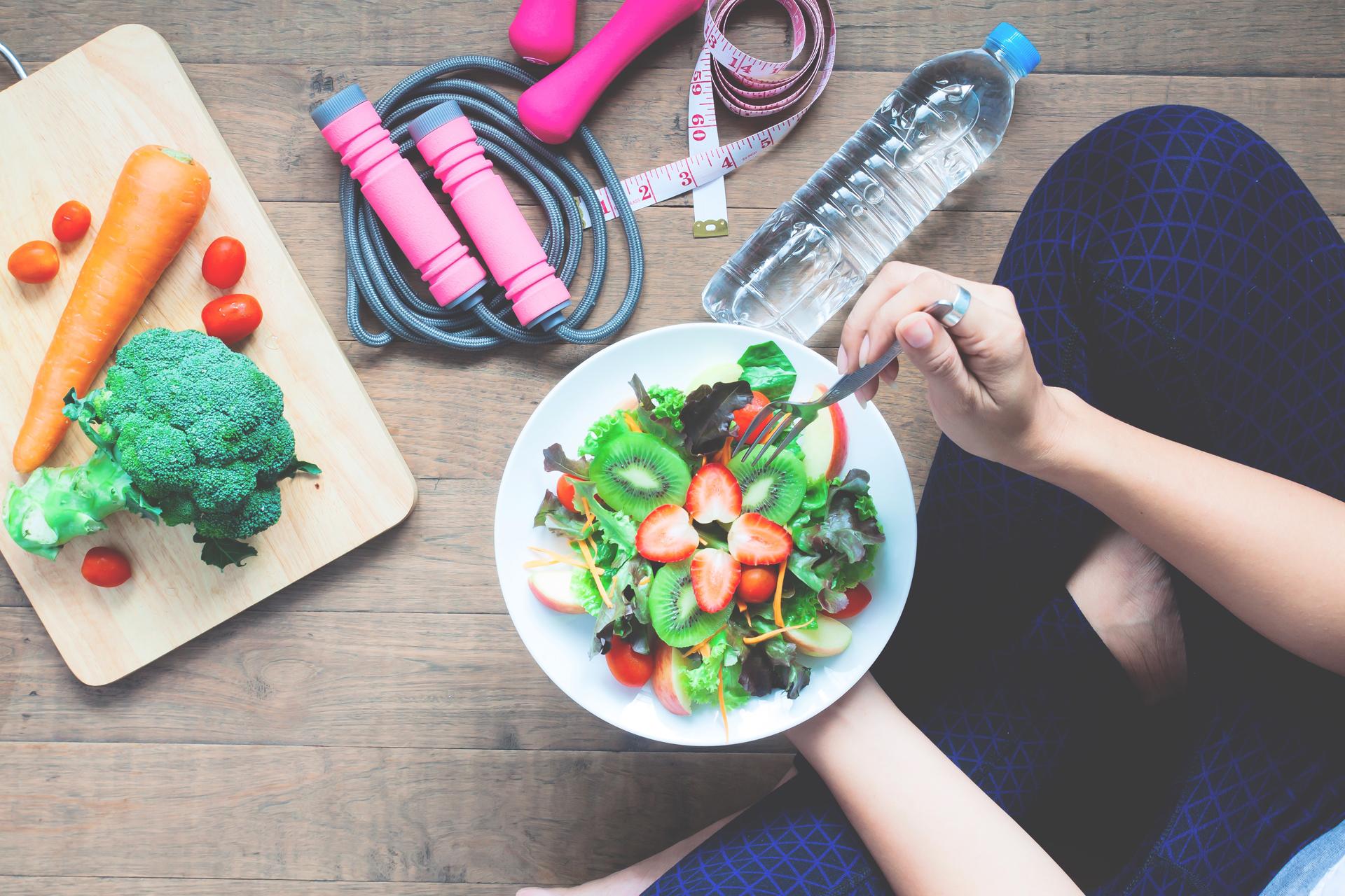 transa de slabire ce să mănânci zilnic pentru pierderea în greutate