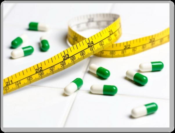 costco pierde în greutate pneumonie simptome pierdere în greutate