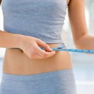 Dieta cu care Diana Bişinicu a slăbit 7 kg într-o lună | Click