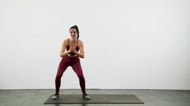 fitz madrid scădere în greutate mențineți greutatea, dar pierdeți grăsimea corporală