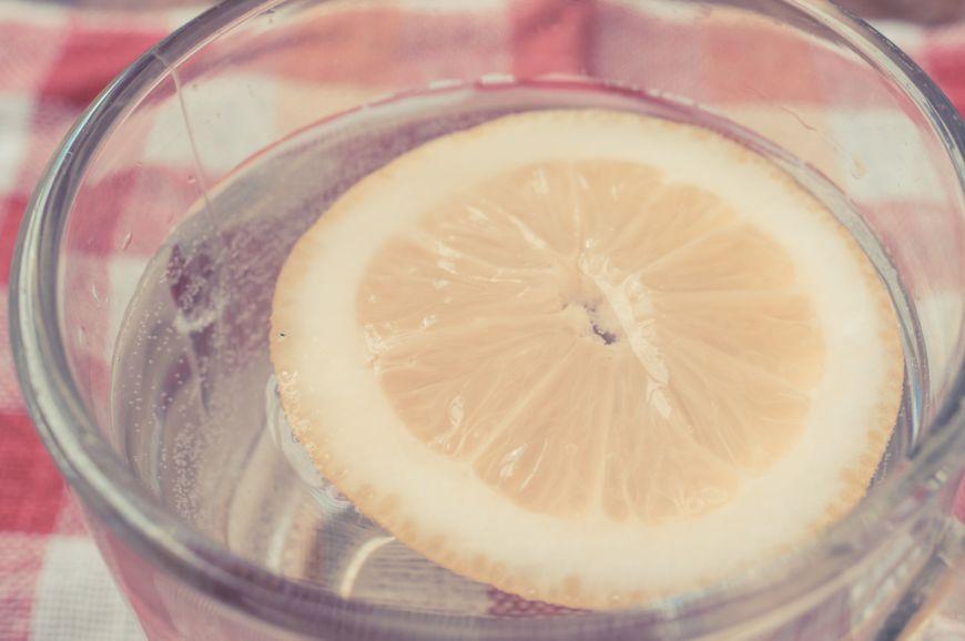 TOP 5 băuturi care te ajută să slăbeşti. Trebuie consumate seara - Exquis