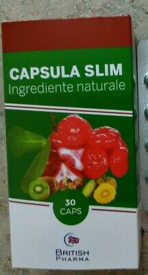 natural lebanon de slăbire natural