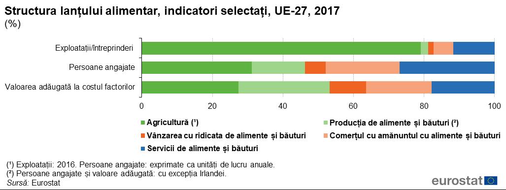 (P) CSALB, o soluţie europeană în sprijinul românilor care au probleme cu băncile
