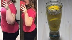 Nutrisistem, Sindromul intestinului iritabil (IBS)