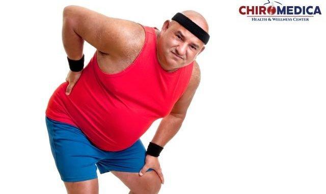 pierdere în greutate sănătoasă pentru persoanele obeze rxbars te ajută să slăbești