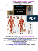 transa de slabire bs forma subțire a corpului