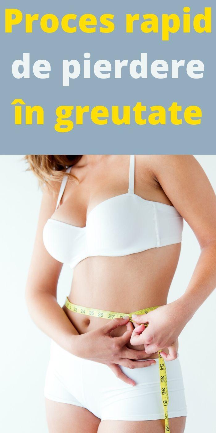 pierdere în greutate xfit