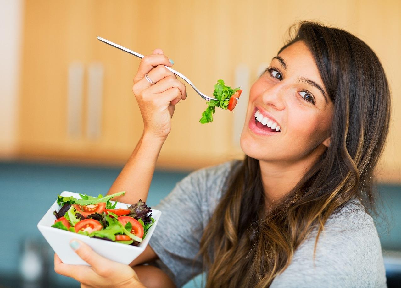 Pot ajuta oxitocina la scăderea în greutate, Hormoni, glandele endocrine