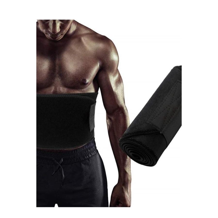 pierdeți în greutate în partea inferioară a spatelui Pierdere în greutate mfb