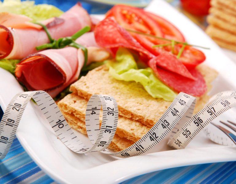 cum să mănânci ovăz pentru pierderea în greutate