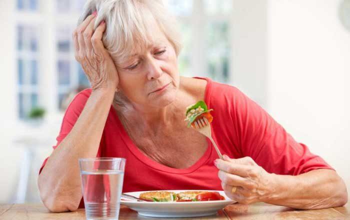 cum să pierd grăsime în jurul miezului meu ciupercă maitake pentru pierderea în greutate