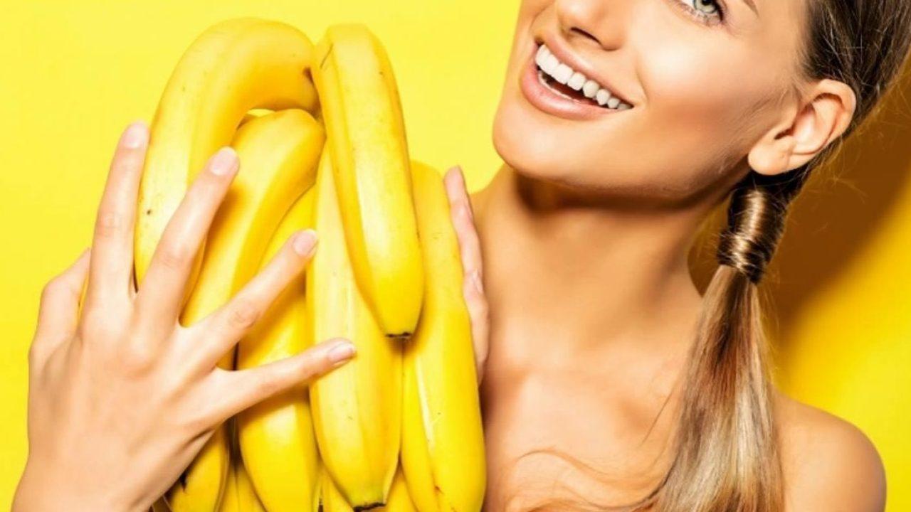 lipedema succes în pierderea în greutate pierderea de grăsime a fructelor de ienupăr