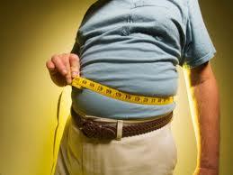 pierde grasimea mijlocie berbec kapoor pierdere în greutate