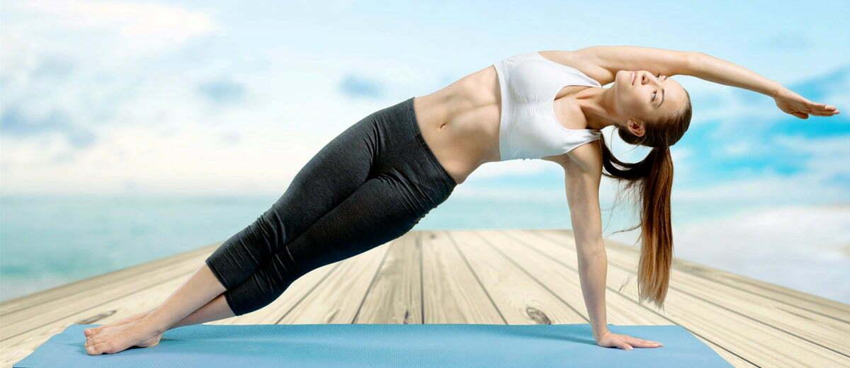 natalie jefuiește pierderea în greutate cele mai simple moduri de a pierde grăsimea corporală