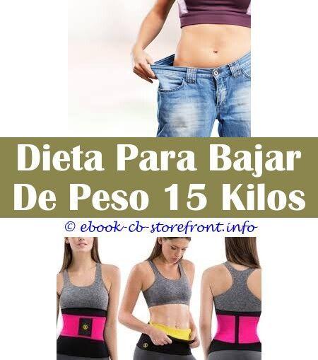 Dieta cu care Andra a slăbit 15 kilograme. Multe admiratoare ar vrea să o încerce - IMPACT