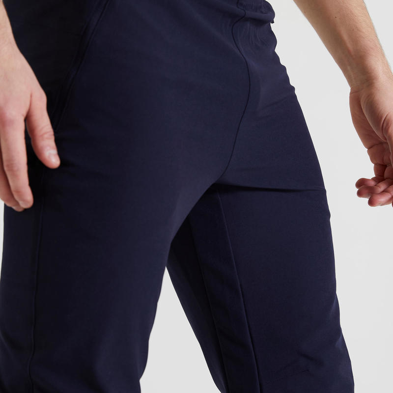 pierdeți în greutate pentru bleumarin kelis pierdere în greutate