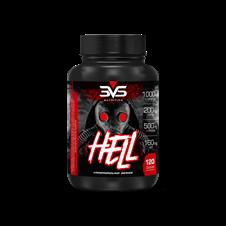 Black Viper Dragon Thermogenic Pharma funcționează? Consultați rapoartele