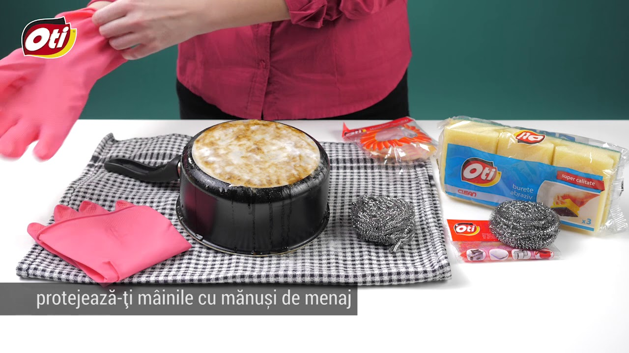 pierderea în greutate de bucătărie curată)