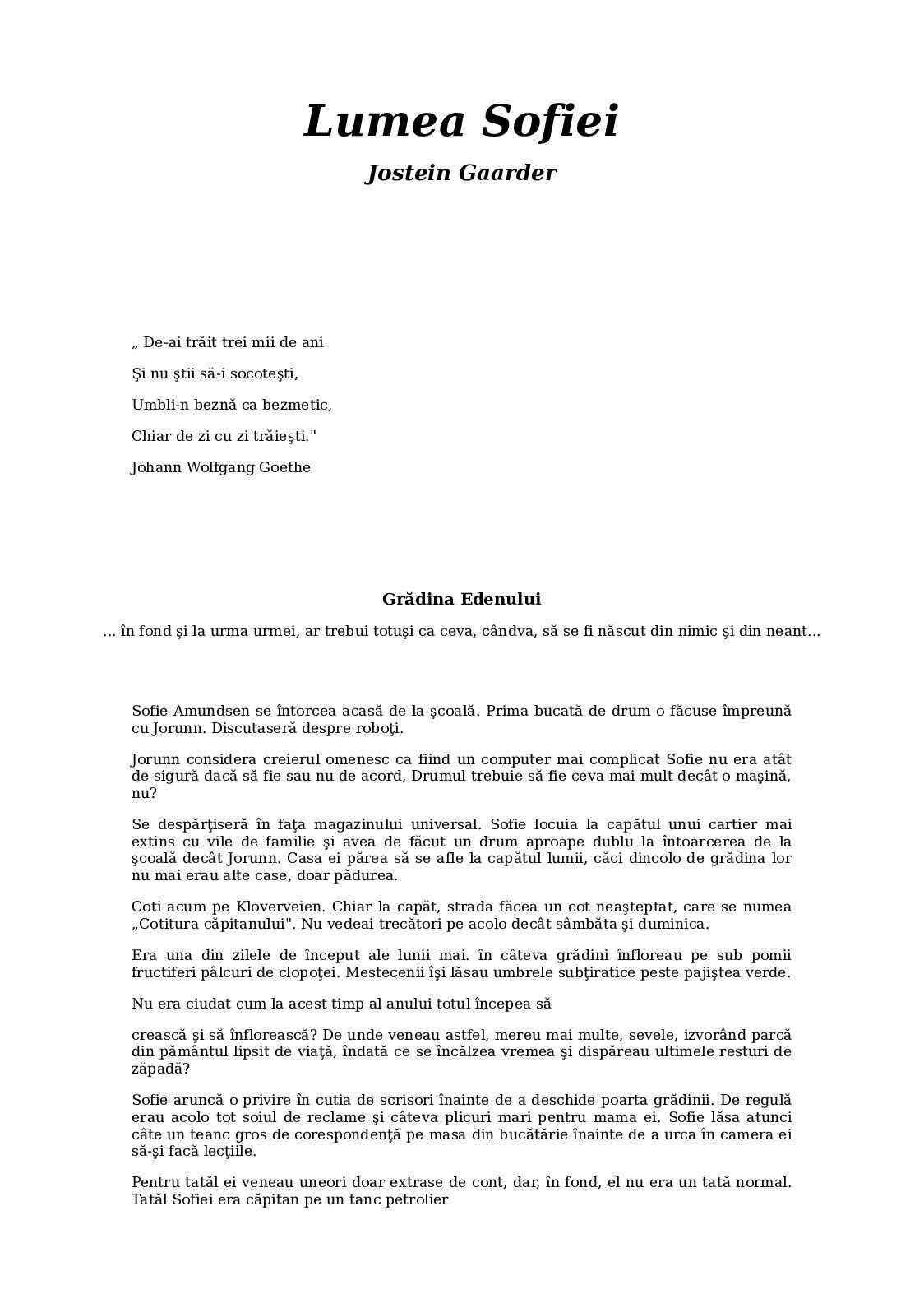 ROMÂNIA FURATĂ. Bancorex, un faliment prin grija statului