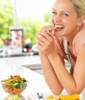 10 zile slim down provocare ce pot mânca pentru a pierde grăsime