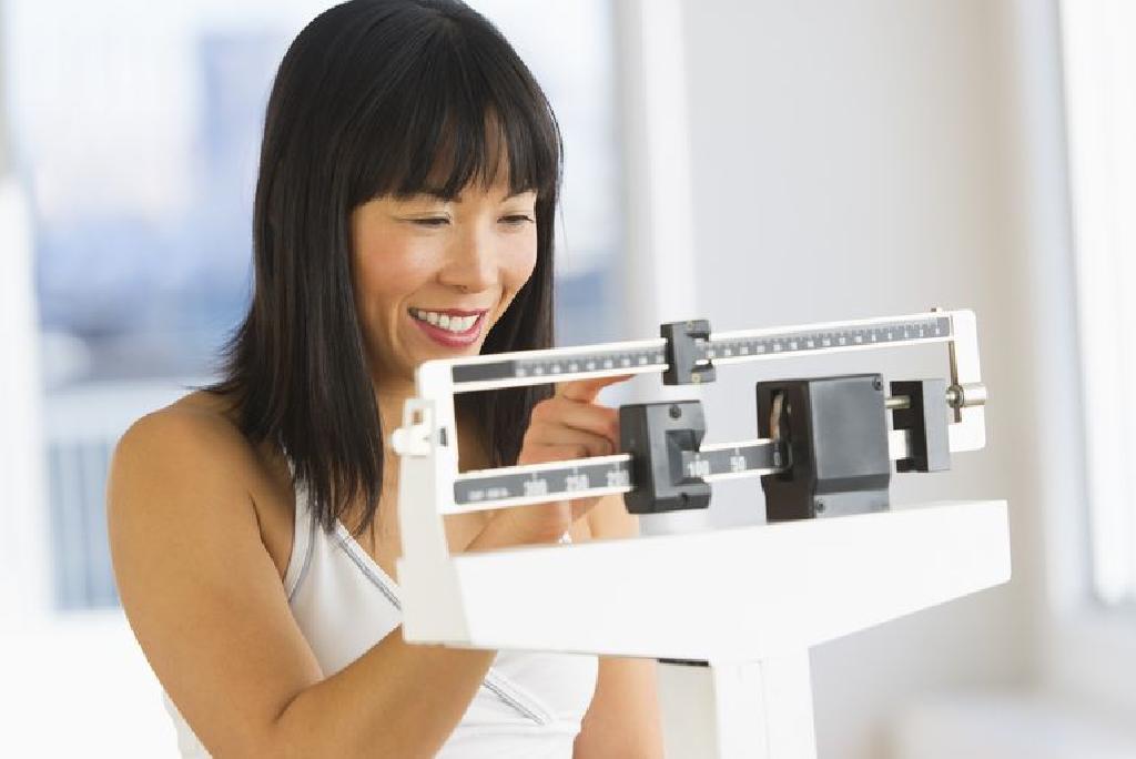 6 metode de a pierde în greutate fără a ţine diete, dovedite ştiinţific | keracalita-jaristea.ro