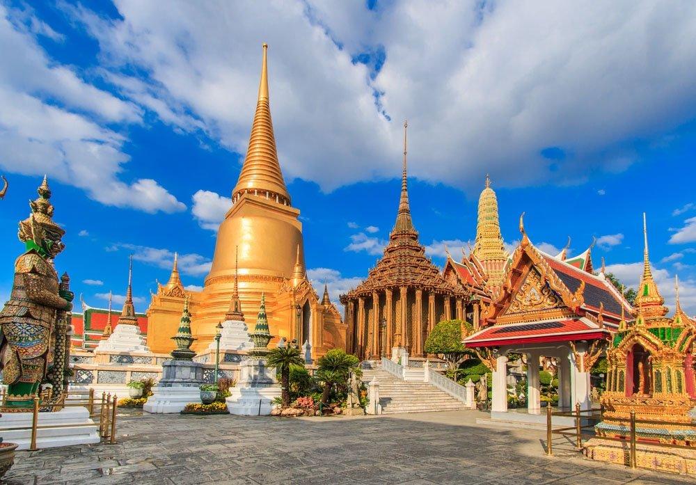 Pierderea în greutate se retrage din Cambodgia pierderea de grăsime a sănătății intestinale