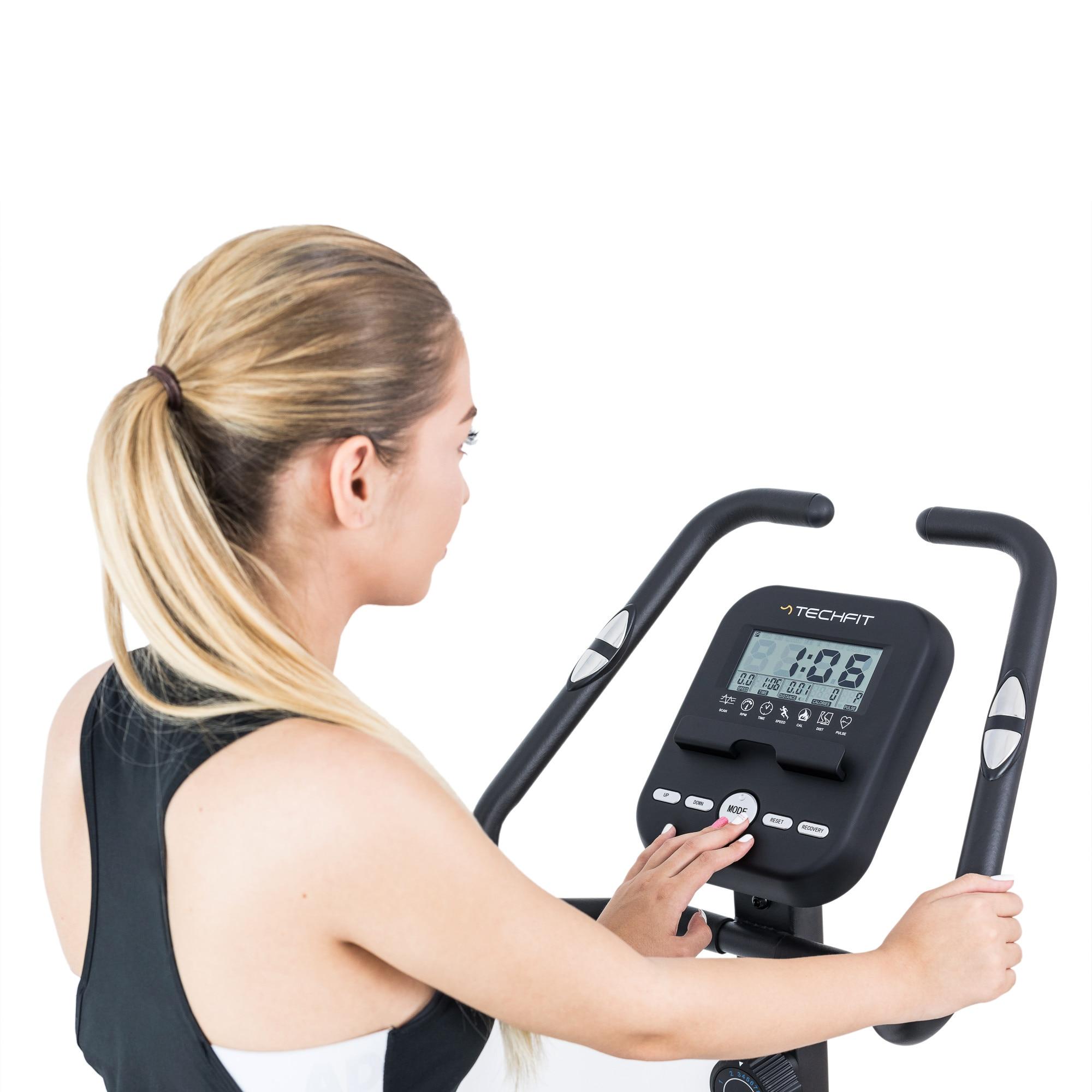 Pierdere în greutate de 700 de kilograme