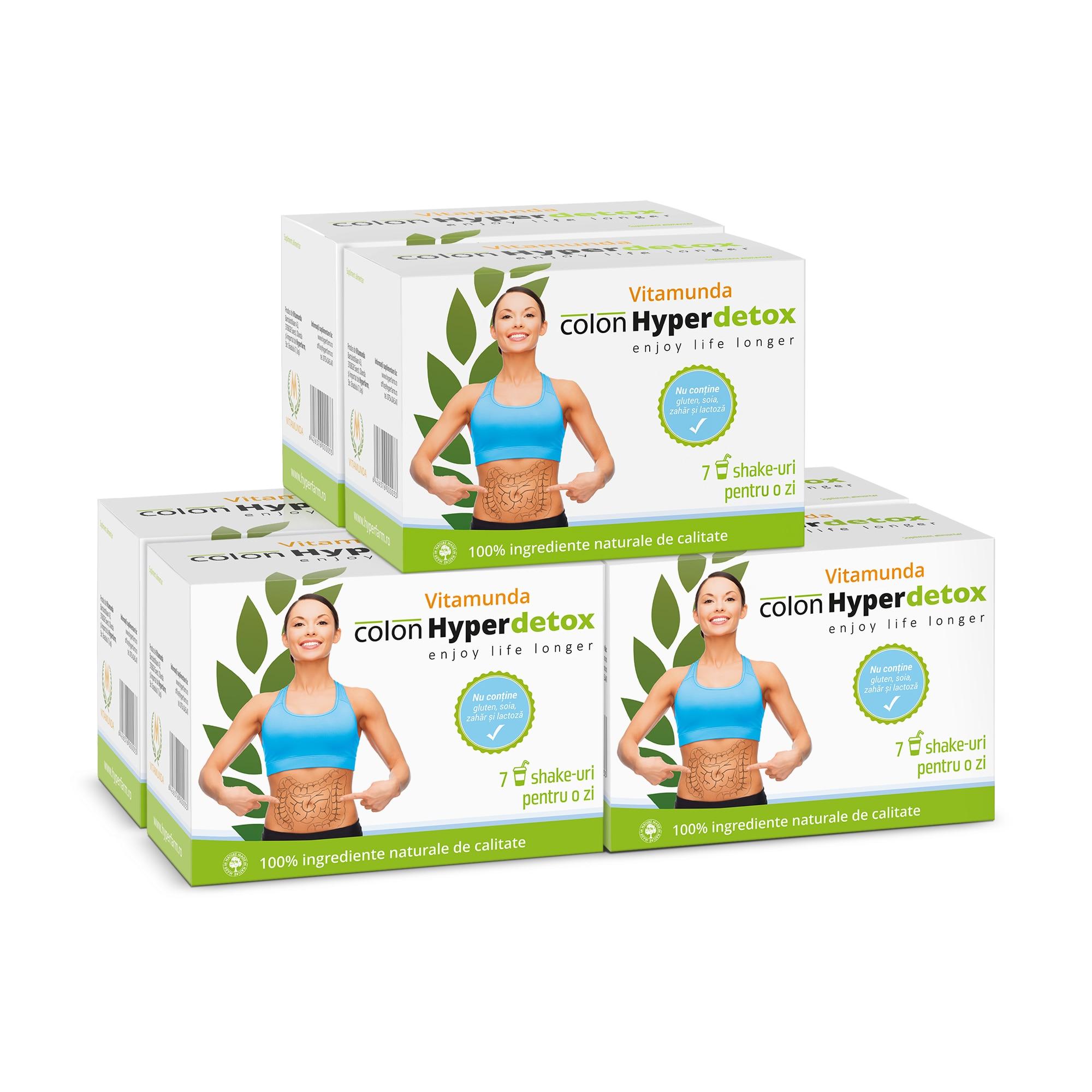 Detoxifiere pentru sănătate Toxină mâncare retragere, yoga, detoxifiere, cura de slabire png