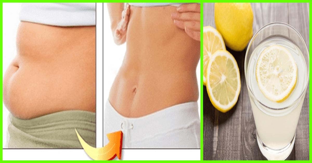 înveliți pierderea în greutate diy