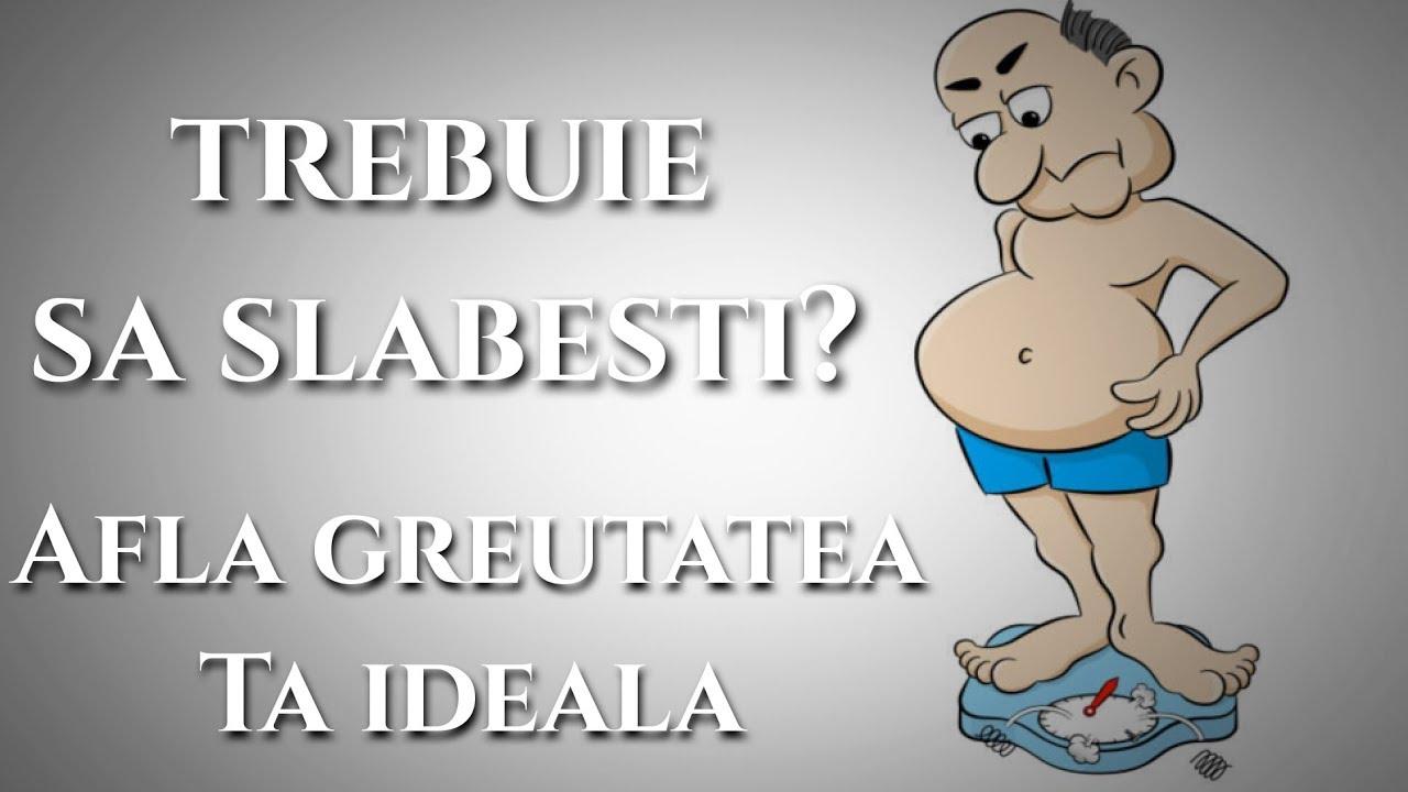 5 lb pierdere în greutate într o singură zi)