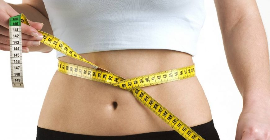 pierde grasimea spre bine