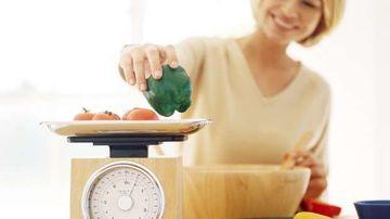 cohrana pentru pierderea în greutate