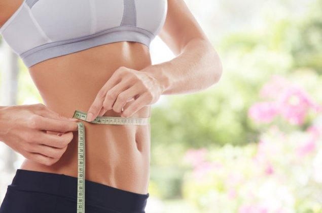 cum să slăbești treptat și ușor oxid natural nitric pentru pierderea în greutate