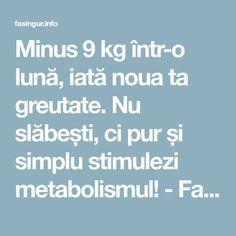 scuturați pierderea în greutate jwoww