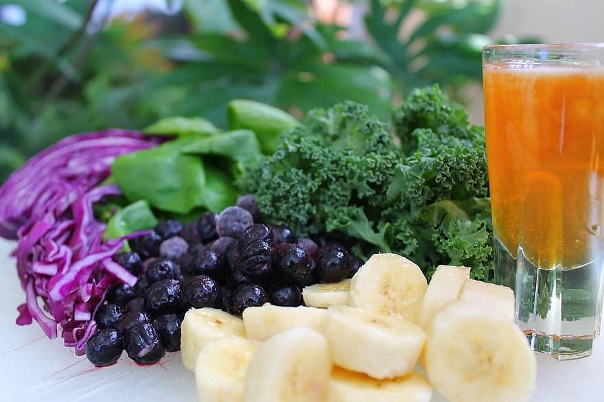 40+ Retete slabit ideas | diete, sănătate, remedii naturale