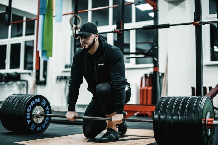 provigil ajută la pierderea în greutate pierdeți în greutate în islam