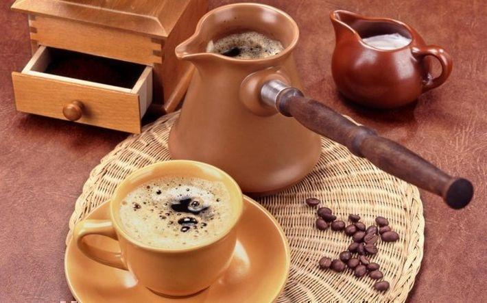 Cafeaua verde într-adevăr slăbește? - keracalita-jaristea.ro