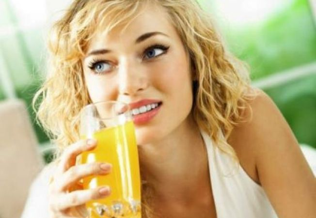 băuturi naturale care te ajută să slăbești