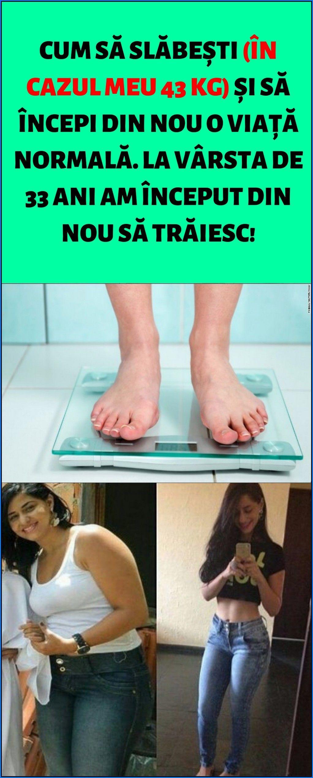 pierderea in greutate forma forma perimenopauza care provoacă scădere în greutate