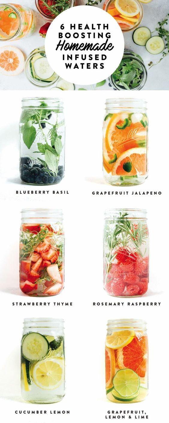băutură de slăbit khloe kardashian Graficul de pierdere în greutate în timp