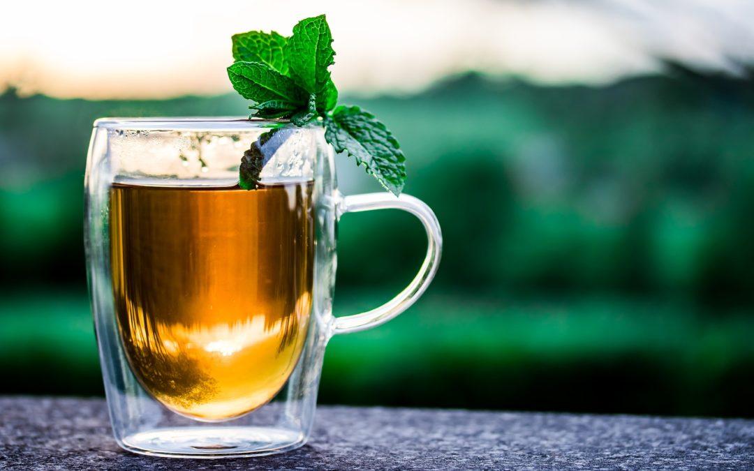 5 bauturi care te ajuta sa slabesti. Sunt sanatoase si foarte usor de preparat! - keracalita-jaristea.ro