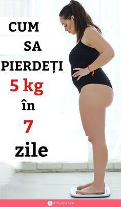 keracalita-jaristea.ro - Cum să pierdeţi în greutate fără a vă înfometa