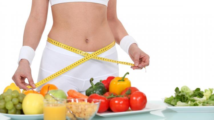 Kefir cu sare pentru pierderea in greutate