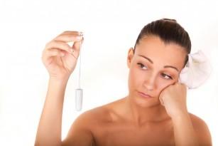 Schimbarea menstruației în pierderea în greutate
