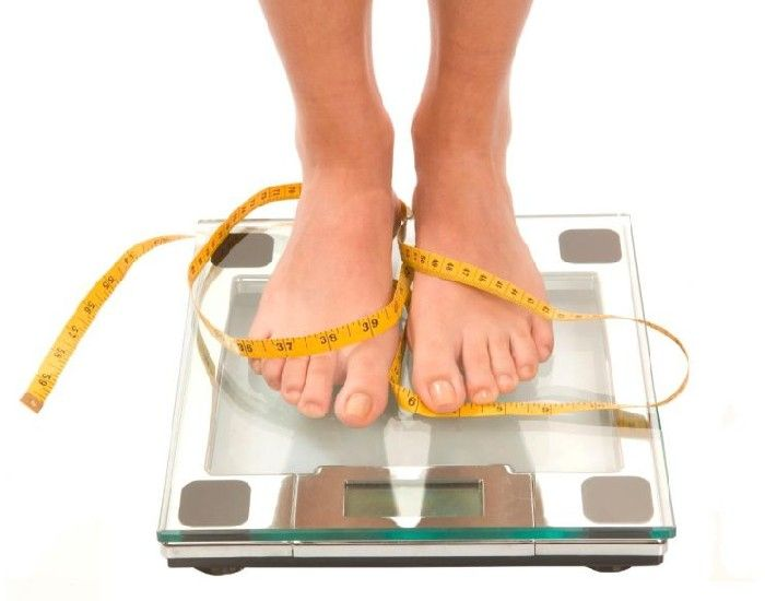 sfaturi pentru pierderea în greutate feminină