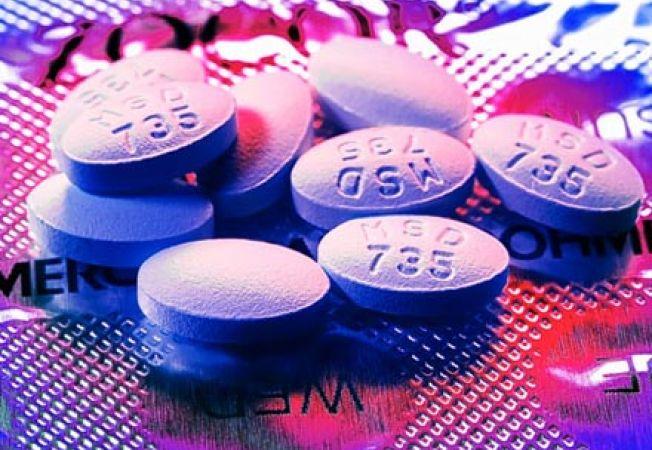 cele mai bune metode de a pierde în greutate menopauză a fi anemic te face să slăbești