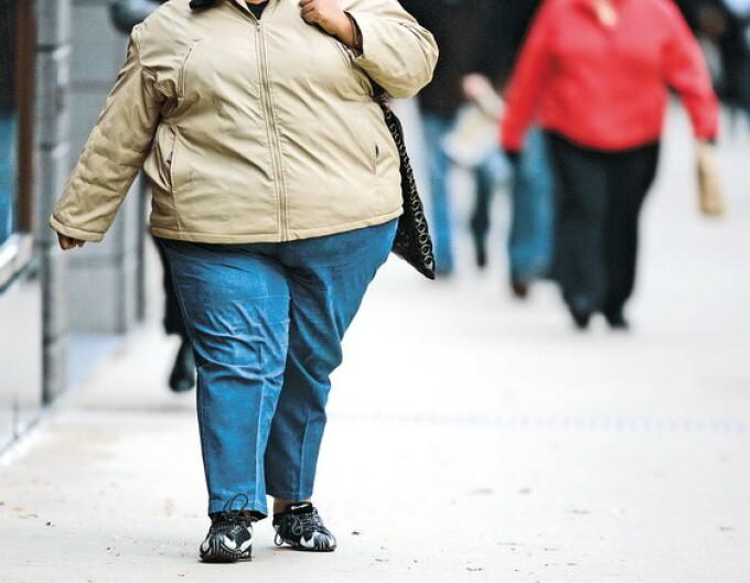 cardiff de ardere a grăsimilor pierderea în greutate a oxidului nitric natural
