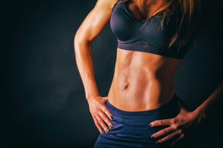 grăsime zilnică pentru a pierde în greutate
