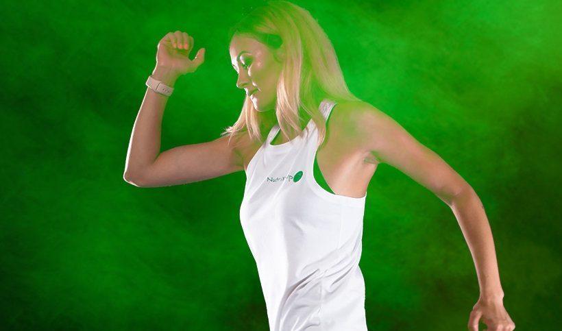 Metode de slăbit acasă. Cum să dai jos kilogramele în plus, fără dietă | keracalita-jaristea.ro
