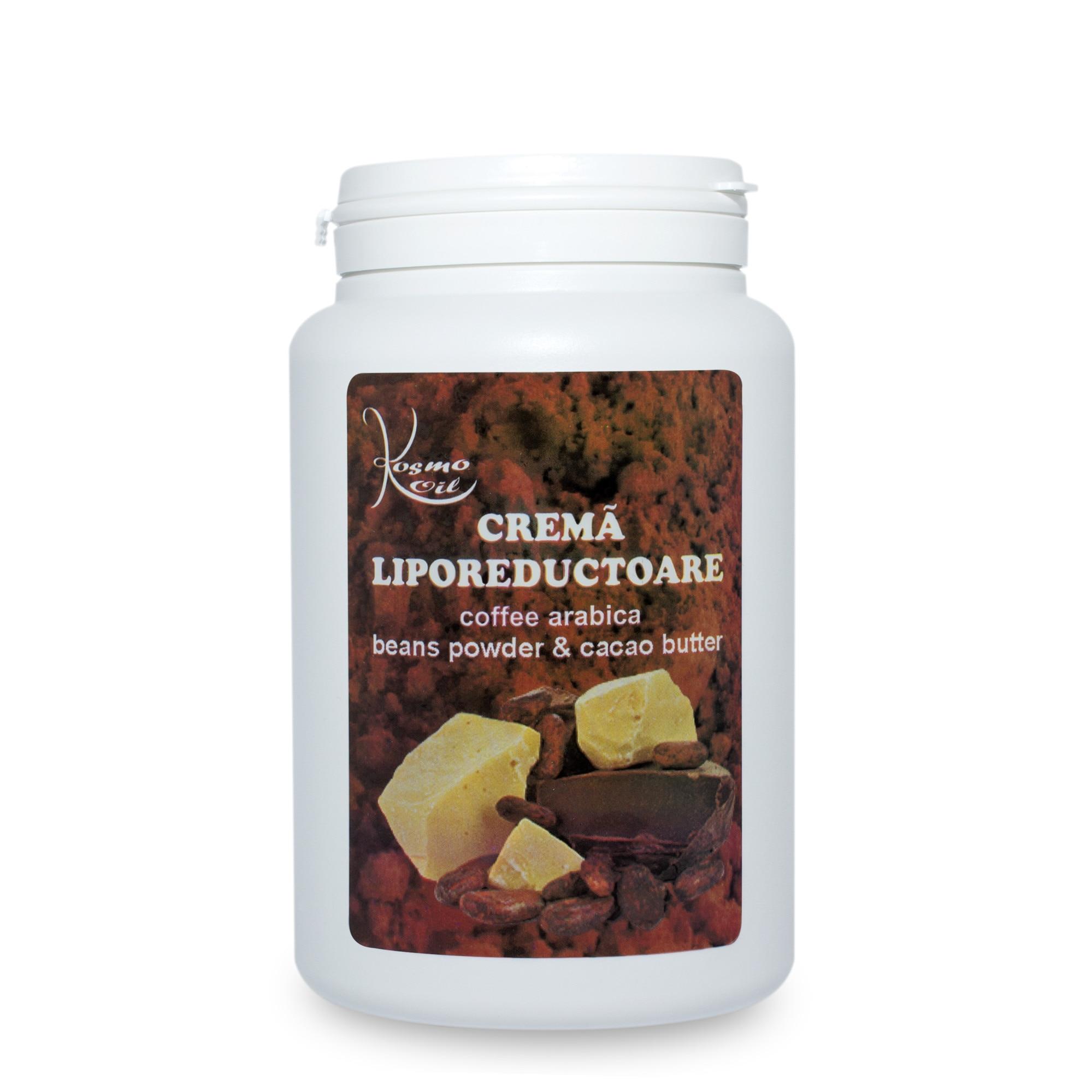 cacao slăbire